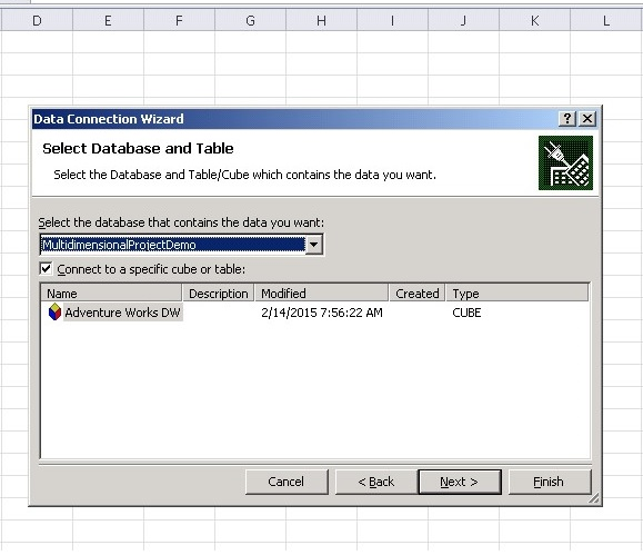 connect-excel-with-ssas-3