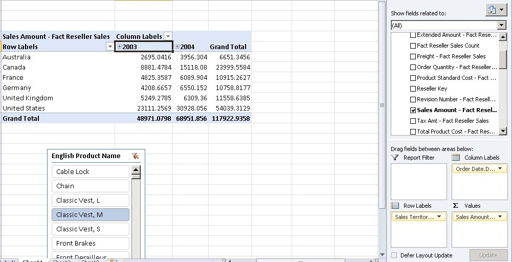 filter-pivot-table-with-ssas-8