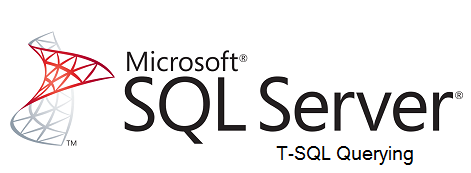 online t-sql server query training