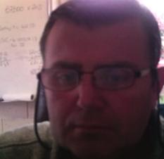 SQL Classes Online
