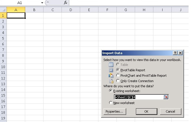 connect-excel-with-ssas-4