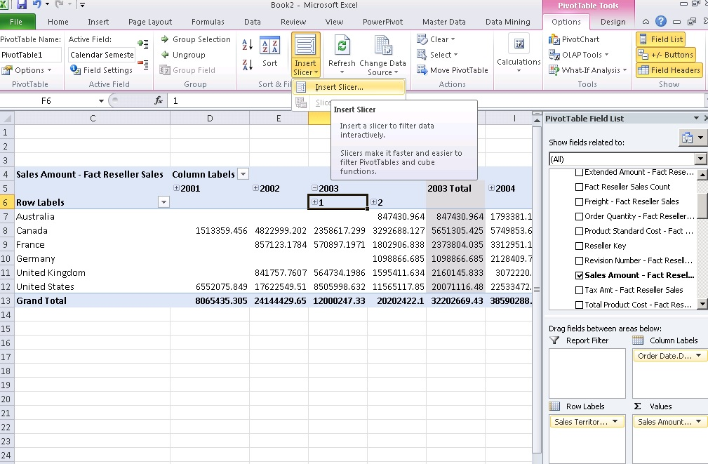 slicing-pivot-table-with-ssas-6