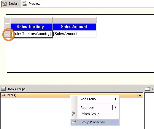 add-group-in-table-in-ssrs-2