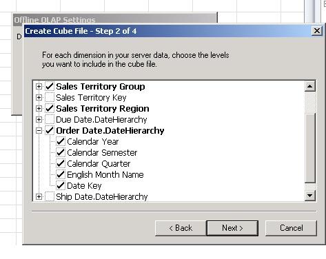 create-cube-file