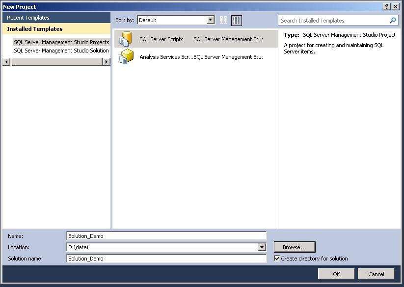 sql-server-scripts-in-ssms-2